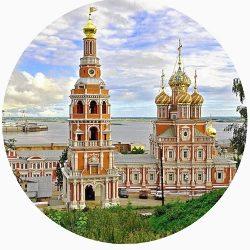 Нижний-Новгород3